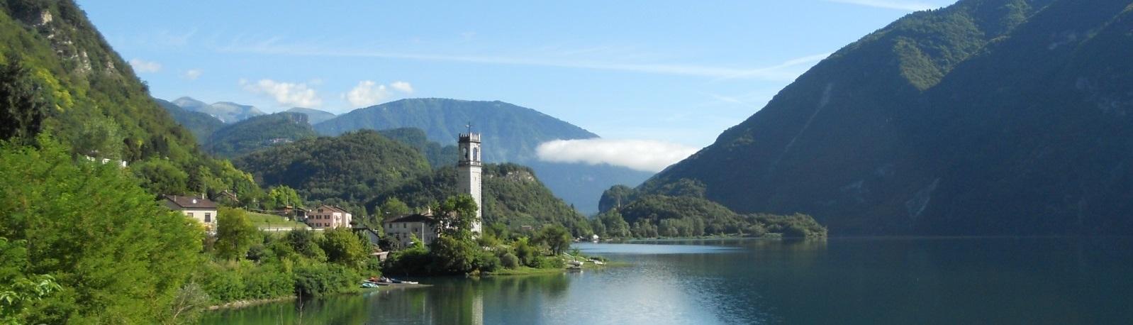 Italien 2011