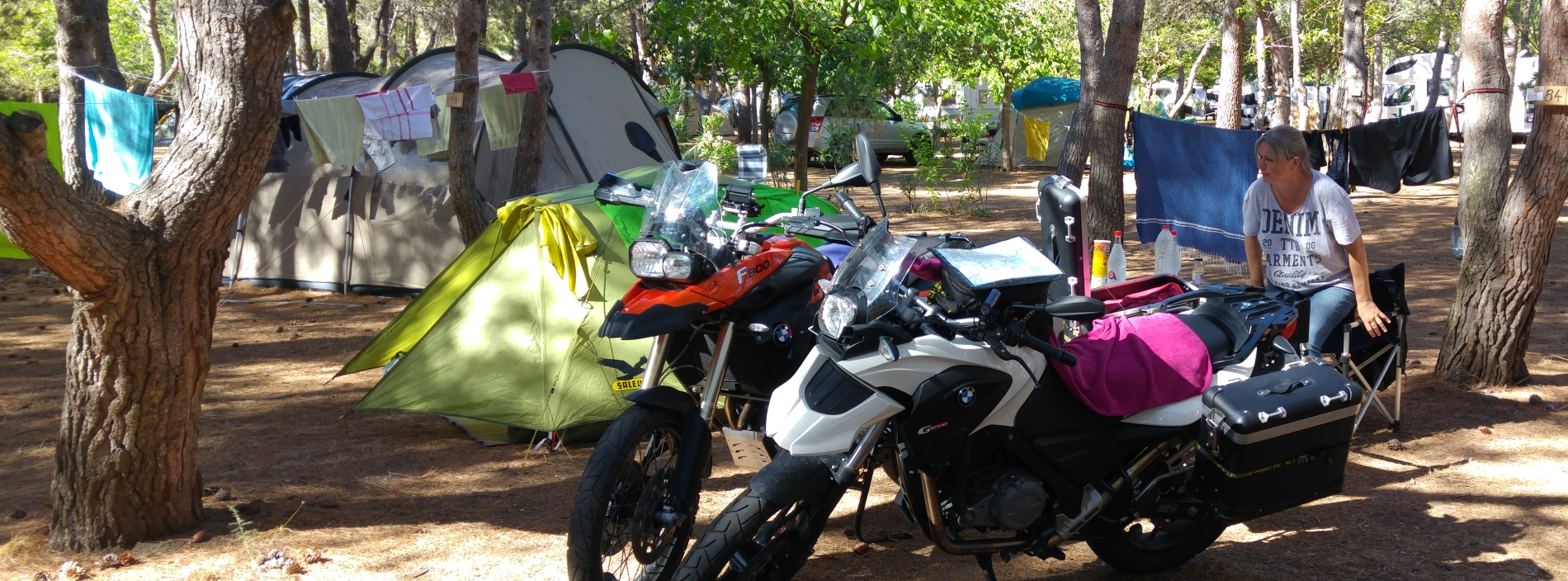 Von Corte nach Olmeto: Fahrt durch das Herz von Korsika